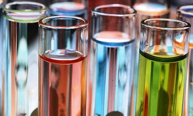 Что показывает биохимический анализ крови у женщин