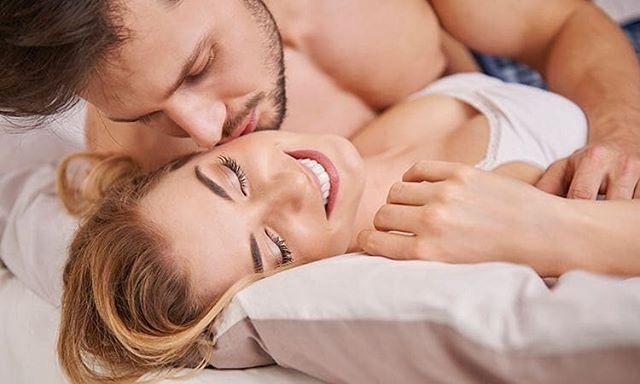 Мжно ли занимать сексом без презерватива и не забеременеть